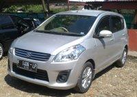 Suzuki Ertiga GL AT 2014 silver (IMG_20180410_134816.jpg)