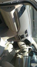 Suzuki Ertiga GL AT 2014 silver (IMG_152334125484F.jpg)