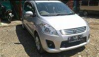 Suzuki Ertiga GL AT 2014 silver (IMG_20180410_151229.jpg)