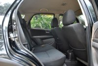Suzuki SX-4 X-Over AT 2009 | SI Tampan (DSC_0003.JPG)