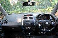 Suzuki SX-4 X-Over AT 2009 | SI Tampan (DSC_0004.JPG)
