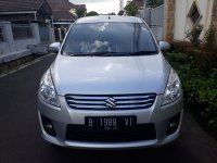 Suzuki Ertiga Gx 1.4cc Th'2013 Manual
