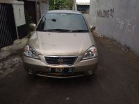 Suzuki Baleno next G 2004 AT (IMG-20180501-WA0033.jpg)