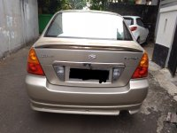 Suzuki Baleno next G 2004 AT (IMG-20180501-WA0034.jpg)