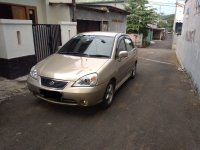 Suzuki Baleno next G 2004 AT (IMG-20180501-WA0032.jpg)