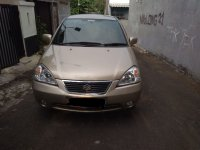 Suzuki Baleno next G 2004 AT (IMG-20180501-WA0022.jpg)