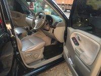 Suzuki Escudo: Grand Eskudo V6 dijual cepat ( nego tipis ) (34F6D059-455B-4D69-BC20-8E1A5C77F569.jpeg)