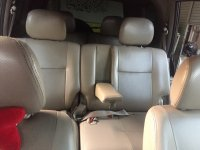 Suzuki Escudo: Grand Eskudo V6 dijual cepat ( nego tipis ) (8923C9AE-4EAB-4217-A5B3-00DAA0CF4580.jpeg)