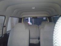 Suzuki Carry Futura GRV 2003 (20180430_055119.jpg)