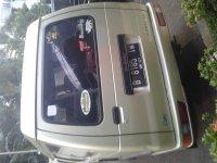 Suzuki Carry Futura GRV 2003 (20180430_055039.jpg)