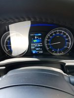 Jual Mobil Suzuki Baleno 2017 A/T (1525671638367.jpg)