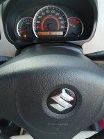 Suzuki karimun R GL All New 1.0 matic 2015 merah (IMG_20180509_170614.jpg)