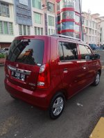 Suzuki karimun R GL All New 1.0 matic 2015 merah (IMG_20180509_170217.jpg)
