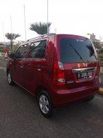 Suzuki karimun R GL All New 1.0 matic 2015 merah (IMG_20180509_170229.jpg)