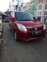 Suzuki karimun R GL All New 1.0 matic 2015 merah (IMG_20180509_170131.jpg)