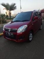 Suzuki karimun R GL All New 1.0 matic 2015 merah (IMG_20180509_170113.jpg)