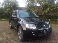 Suzuki: Grand vitara JLX AT 2007 (IMG-20180511-WA0008.jpg)