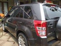 Suzuki Grand Vitara 2.4 AT 2015 (IMG-20180419-WA0043.jpg)