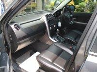 Suzuki Grand Vitara 2.4 AT 2015 (IMG-20180419-WA0036.jpg)