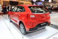 Suzuki New Baleno 2020 (bln3.jpg)