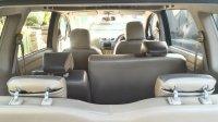 Suzuki Ertiga GX Manual 2015 Silver Metalik Pajak baru 1 tahun an.Sdr (P_20180401_074355_HDR.jpg)