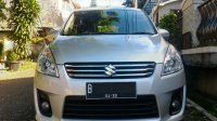 Suzuki Ertiga GX Manual 2015 Silver Metalik Pajak baru 1 tahun an.Sdr (P_20180401_080503_HDR.jpg)