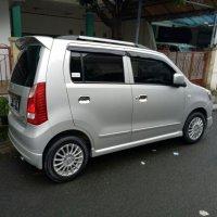 Suzuki karimun wagon R type DILAGO 2014 (IMG_20180424_080355.jpg)