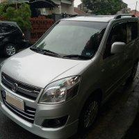 Suzuki karimun wagon R type DILAGO 2014 (IMG_20180424_080343.jpg)