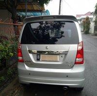 Suzuki karimun wagon R type DILAGO 2014 (IMG_20180424_080323.jpg)