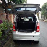 Suzuki karimun wagon R type DILAGO 2014 (IMG_20180424_080258.jpg)