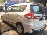 Suzuki: Dijual All New Ertiga Facelift Generasi 2 tahun 2015/2016