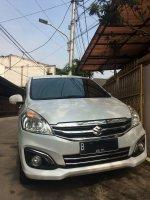 Suzuki: Dijual All New Ertiga Facelift Generasi 2 tahun 2015/2016 (IMG_8131.JPG)