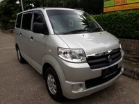 Suzuki Apv GL Arena 1.5cc Th' 2014 Manual km 8 rb Asli (2.jpg)