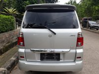 Suzuki Apv GL Arena 1.5cc Th' 2014 Manual km 8 rb Asli (4.jpg)
