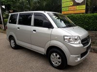 Suzuki Apv GL Arena 1.5cc Th' 2014 Manual km 8 rb Asli (3.jpg)
