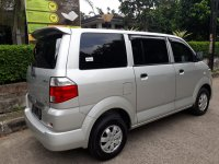 Suzuki Apv GL Arena 1.5cc Th' 2014 Manual km 8 rb Asli (6.jpg)
