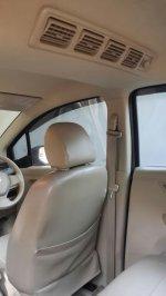 Suzuki: Jual ertiga tipe GL 2013 Plat B Depok (dalam mobil.jpg)