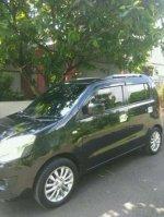 Jual Suzuki Karimun Wagon R GL