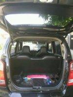 Suzuki Karimun Wagon R GL (_8_.jpg)