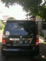 Suzuki Karimun Wagon R GL (_7_.jpg)