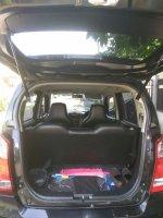 Mobil Suzuki Karimun GL Manual FLat F 2014 Hitam KM 65RB Bogor (suzuki karimun 2014  Bogor (2).jpg)
