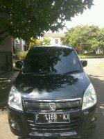 Mobil Suzuki Karimun GL Manual FLat F 2014 Hitam KM 65RB Bogor (suzuki karimun 2014  Bogor (1).jpg)