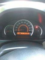 Mobil Suzuki Karimun GL Manual FLat F 2014 Hitam KM 65RB Bogor (suzuki karimun 2014  Bogor (4).jpg)