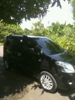 Mobil Suzuki Karimun GL Manual FLat F 2014 Hitam KM 65RB Bogor (suzuki karimun 2014  Bogor (5).jpg)