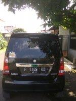 Mobil Suzuki Karimun GL Manual FLat F 2014 Hitam KM 65RB Bogor (suzuki karimun 2014  Bogor (6).jpg)