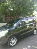 Mobil Suzuki Karimun GL Manual FLat F 2014 Hitam KM 65RB Bogor (suzuki karimun 2014  Bogor (7).jpg)
