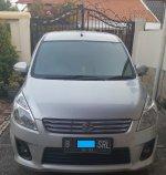Suzuki Ertiga GL 2013 Jakarta KM.22764 (20180529_170900 (2).jpg)