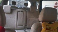 Suzuki Ertiga GL 2013 Jakarta KM.22764 (Picture2.jpg)