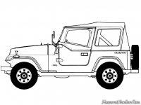 Suzuki Katana: Jual Katan DX istimewa original