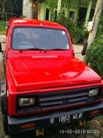 Suzuki Katana 86 (2wd) (IMG-20180519-WA0012.jpg)